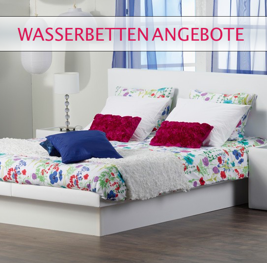 bambi betten ihr betten und wasserbetten fachgesch ft in neum nster schleswig holstein. Black Bedroom Furniture Sets. Home Design Ideas